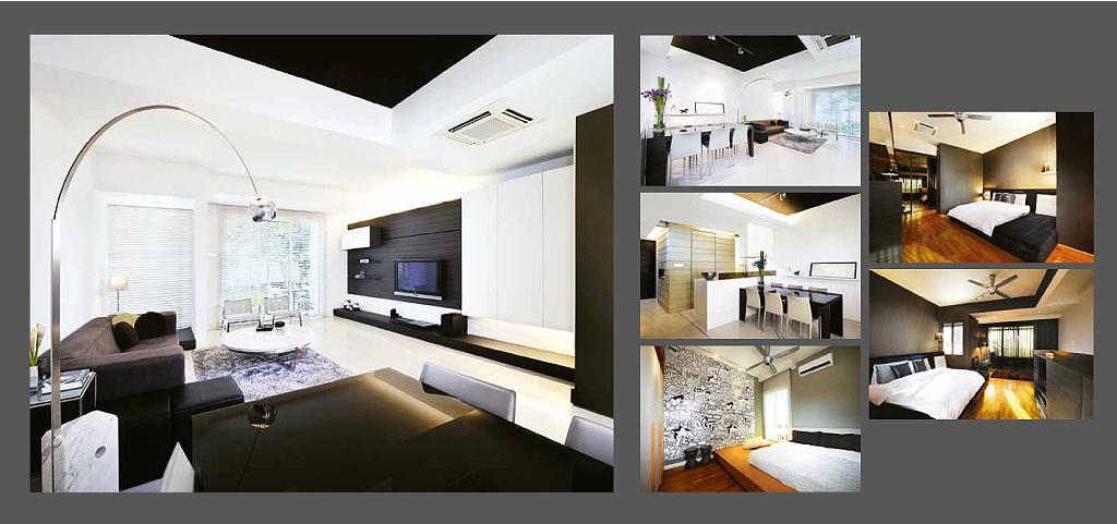 Plan Interior International Sdn Bhd